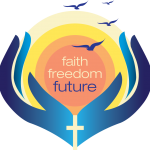 Synod Logo COLOUR